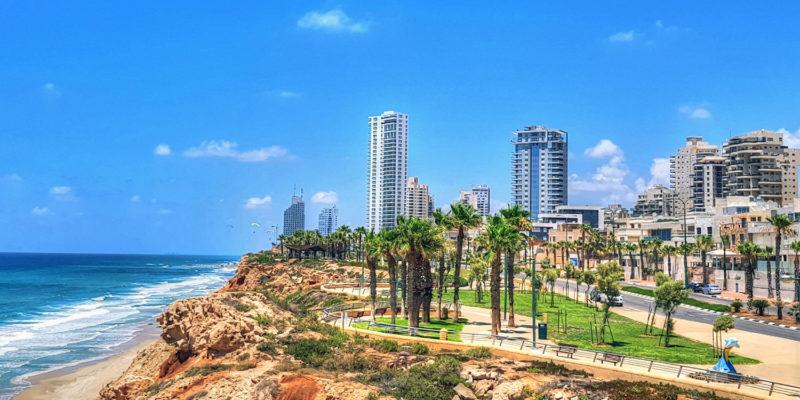 Protek-Shopping.com-eBay-Netanya-Israel-Thumbnail
