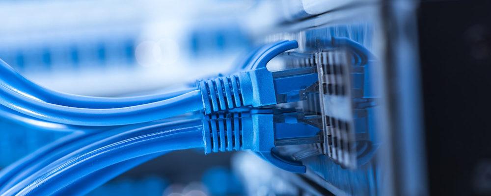 Protek-Network-Switch-Ethernet-Cables-Data-Center